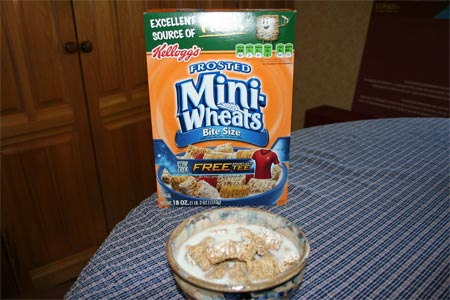 frostedminiwheats