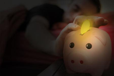 daylight_savings