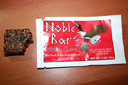 noble-bar